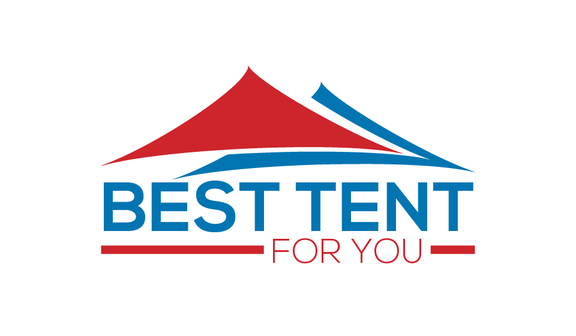 Looking for the best tent just for you? Then come and check out our top tent picks and why you are perfect for you.