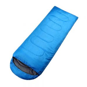 IFLYIING Outdoor Ultra-Compactable Lightweight Sleeping Bag