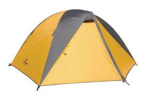 Best Tent Under 200 ...  sc 1 st  Best Tent for You & Best Tents Under 100 $ | Best Tent for You