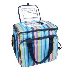 Yodo 18L-25L Soft Picnic Cooler Bag for Camping and Sporting Events