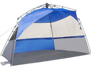 Lightspeed Outdoors Pop Up Sport Shelter Beach Tent