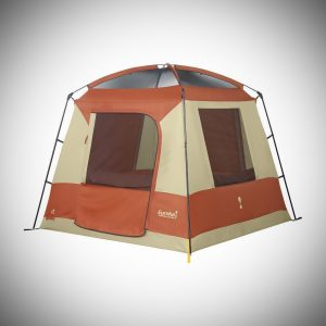EUREKA! Copper Canyon 4 - 4 Person Tent