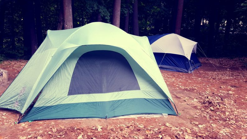best cabin tents & Best Cabin Tents | Best Tent for You