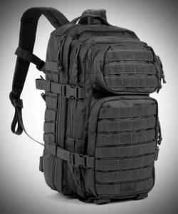 Red Rock Outdoor Gear Assault Pack