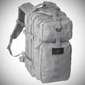 exos-bravo-tactical-assault-backpack-rucksack