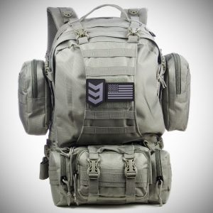 paratus-3-day-operators-pack-military-style-molle-compatible-tactical-backpack-bug-out-bag