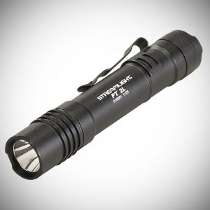 streamlight-88031-protac-2l-tactical-flashlight-with-white-led