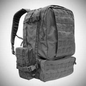 condor-3-day-assault-pack
