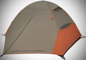 Alps Mountaineering Lynx 1 Tent