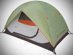 ALPS Mountaineering Meramac Tent