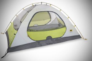 Mountainsmith Morrison 2 Person 3 Season Tent