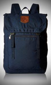 Fjallraven Foldsack No.1 Daypack