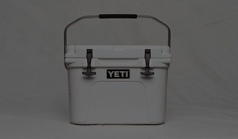 Yeti Coolers on Sale