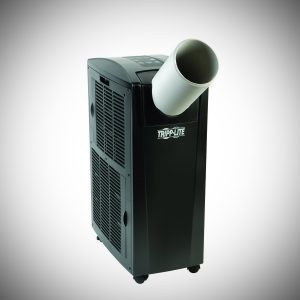 Tripp Lite Portable Cooling Unit Air Conditioner