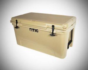 rtic cooler 65 quart