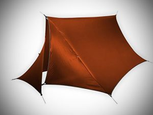 Eagles Nest Outfitters - HouseFly Rain Tarp