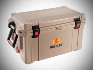 Pelican ProGear Elite Cooler, 65 Quart