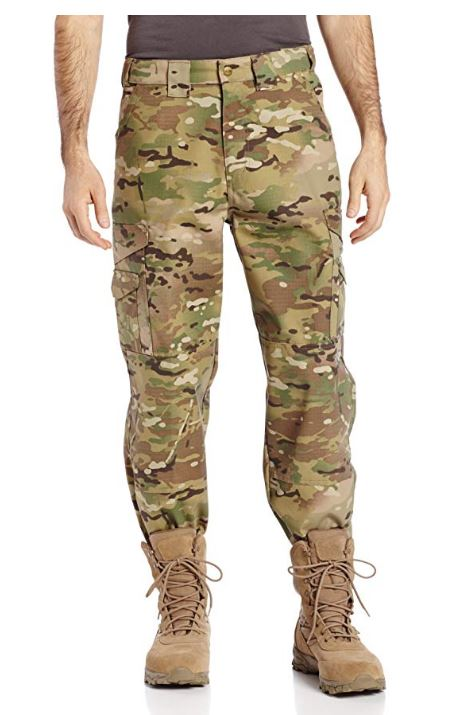 Tru-Spec Tactical Pants