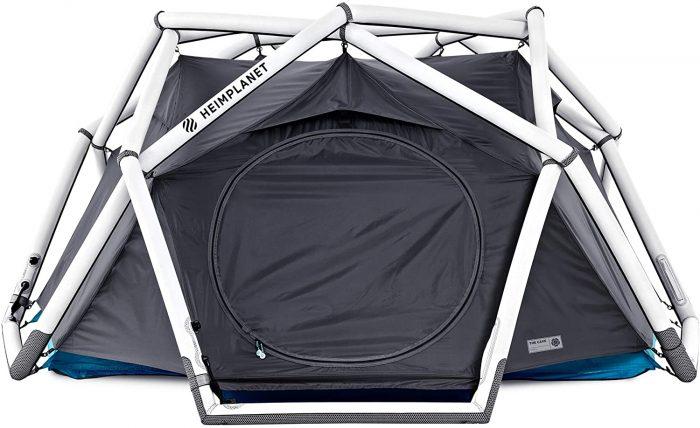 Heimplanet Original Cave Dome Tent