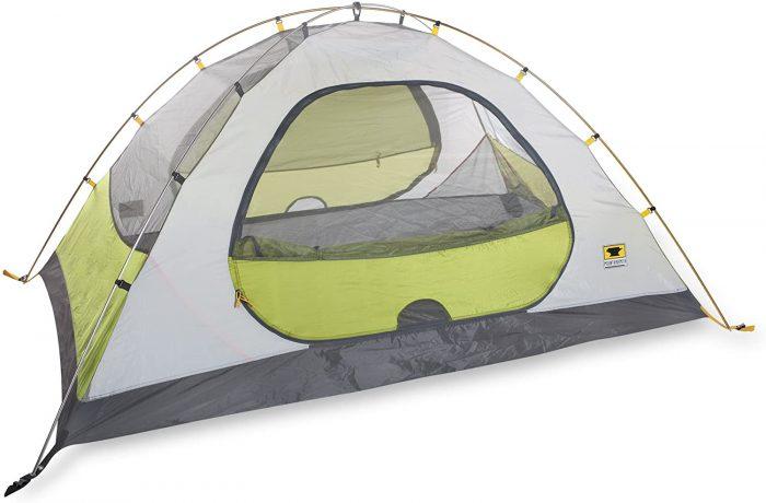 Mountainsmith Morrison 2-Person Tent