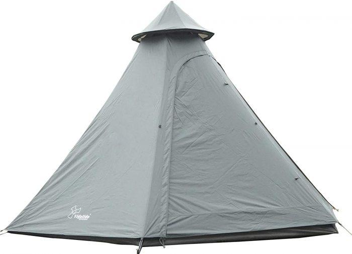 Vidalido Dome Teepee Tent