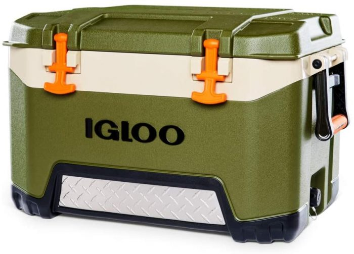 Igloo BMX 25/52 Quart Cooler