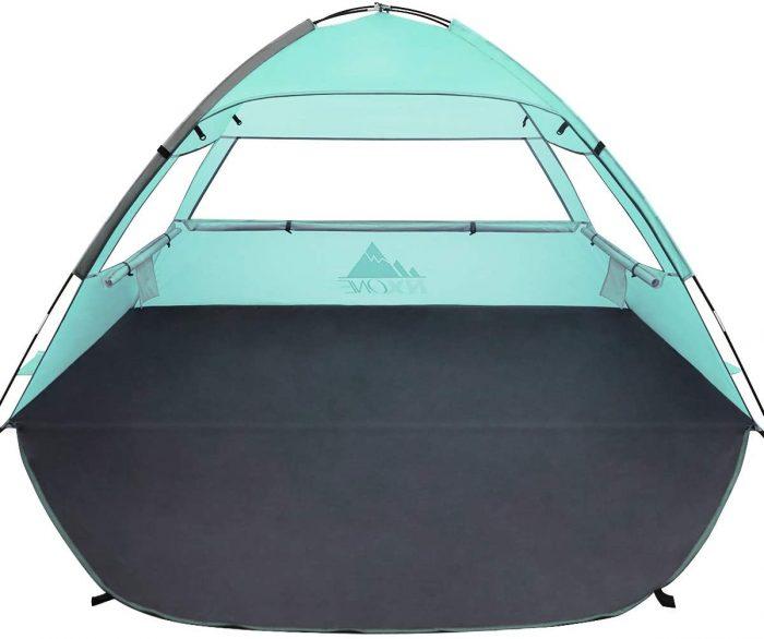 NXONE 3 Person Tent