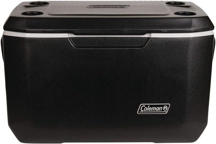 Coleman 70 Quart Cooler