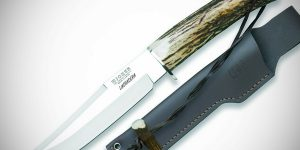 Top 5 Best Pocket Knives for 2020