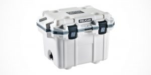 Pelican Coolers for Sale - Are they Worth it?